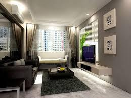 livingroom themes home design 87 glamorous living room setup ideass