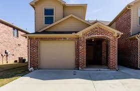 duplex homes audra heights duplex homes denton college apartment source