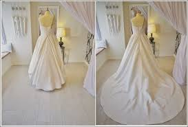 wedding dress bustle wedding dress bustle types wedding inspiration