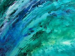 Color Painting by Paint Texture Paints Background Download Photo Blue Color