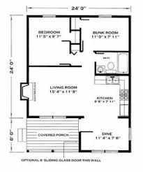 floor plans for adding onto a house floor plans to add onto a house crafty design ideas 10 1 bedroom 30