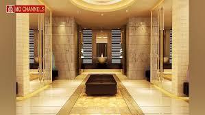 Bathroom Ideas Small Bathrooms Decorating Luxury Bathroom Designs Uk Small Bathrooms Images India Photo Best