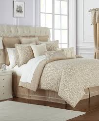 Gold Bedding Sets Waterford Charlize Gold Bedding Collection Bedding Collections