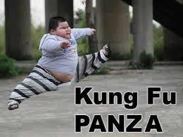 Funny Dominican Memes - new funny dominican memes imágenes de gordos chistosos ditosenlucha