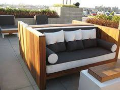 Modern Outdoor Chair Disk By Karim Rashid Karim Rashid Modern - Modern outdoor sofa sets