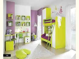 funky boys bedroom furniture ideas for bedrooms cool mint green