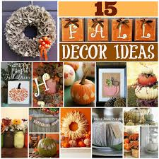 discount home decor stores online cheap best ideas about home