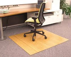 office office chair mat with hard surface chair mat also plastic