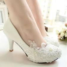 Wedding Shoes Queensland 14 Best Wedding Shoes Images On Pinterest Wedding Shoes Badgley