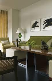 Transitional Decorating Blogs 629 Best Living Rooms Color Images On Pinterest Living Room