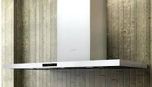 Modern Kitchen Range Hoods - kitchen stove fans u2013 april piluso me