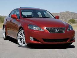 lexus is 350 specs 2006 2006 lexus is 350 pictures cargurus