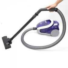 Panasonic Vaccum Cleaners Panasonic Cocolo Mc Cl431 Vacuum Cleaner Price In Bangladesh Ac