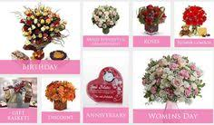 flower delivery coupons newfrog cyber monday coupon 50 10 http couponscops