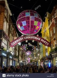 cheap christmas decorations london u2013 decoration image idea