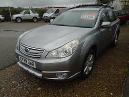 used subaru outback cars for sale buy cheap subaru outback at