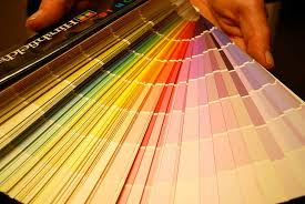 how to color match paint color matching hirshfield s