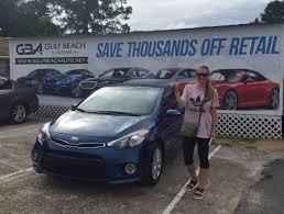 nissan altima coupe baton rouge customer testimonials gulf beach auto inc pensacola fl
