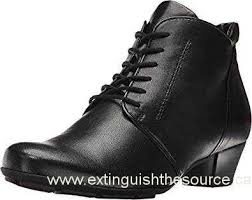 womens swat boots canada original s w a t s dress oxford work shoe your best