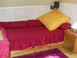 auxerre chambre d hote chambres d hôtes les pensées douces bed breakfast auxerre