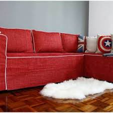 Bed Bath Beyond Sofa Covers by Furniture Leather Slipcover For Sofa Sofa Sofa Leather Sofa