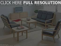 Living Room Chairs For Bad Backs Living Room Chairs For Bad Backs Home Guides Sf Gate