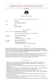 popular cover letter ghostwriters website usa top dissertation