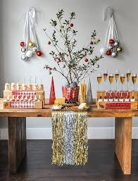 christmas cocktail party how to throw a holiday cocktail party on a budget food bloggers of
