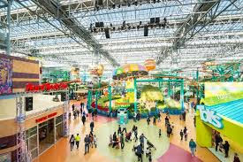 mall of america bloomington all you need to before you go