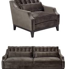 Sofas Los Angeles Ca Z Gallerie Harrison Sofa For Sale In Los Angeles Ca Item 2cpl