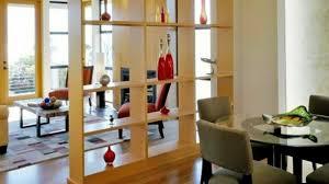 Esszimmer M El Kiefer Wohndesign 2017 Cool Coole Dekoration Esszimmer Landhausstil