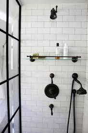 Bathroom Fixture Bronze Bathroom Fixtures House Decorations