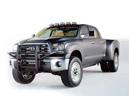 toyota tundra made in usa all made toyota tundra heavy duty all parts are made in