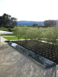 modern water feature landscape design ideas modern garden water features design milk