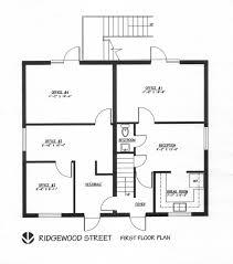 408 e ridgewood street orlando fl 32803 field capital llc 408 e ridgewood blueprint1