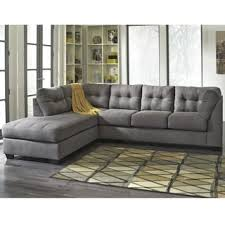 Top Rated Sofa Brands by Top Rated Sectional Sofas Shop The Best Deals For Oct 2017