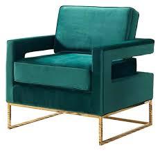 light teal accent chair velvet accent chair velvet accent chairs 1 light blue velvet accent