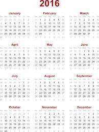 printable calendar queensland 2016 clipart 2016 calendar