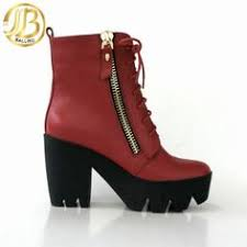 womens boots canada cheap popular ankle boots canada buy cheap ankle boots canada lots from