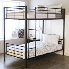 Kids Beds Youll Love Wayfairca - Vancouver bunk beds