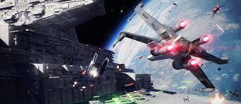 best buy black friday 2017 online video games deals star wars battlefront 2 best buy