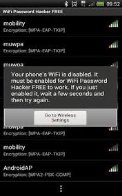 wifi apk hacker wifi hacker password prank apk direct free