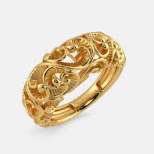 rings design designs of gold rings for womens in pakistan 2017 with price