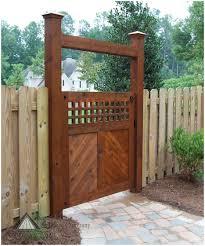 backyards enchanting building a wooden fence 130 backyard