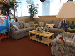home decor stores tampa fl furniture stores fl kanes furniture melbourne kanes naples kanes