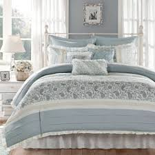 california king duvet covers for bed u0026 bath jcpenney