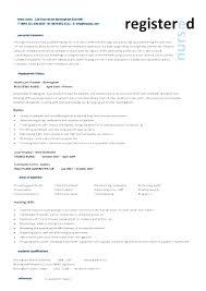 resume templates nursing top creative nursing resume templates nursing resumes templates 10