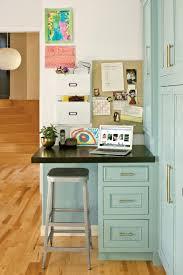 modern family kitchen southern living