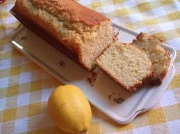 Frais Julie Cuisine Le Monde Le Cake Au Citron De Julie Andrieu Le De Lacigognetoquee