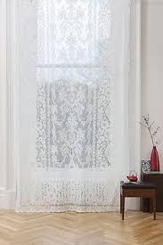 16 best bedroom curtains images on pinterest bedroom blinds